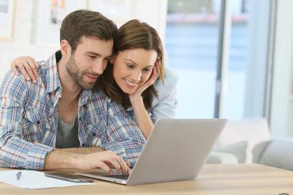 rachat-de-credit-en-ligne